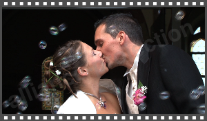 caméraman mariage, film mariage Alsace, film mariage Strasbourg